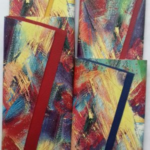 Collection peinture